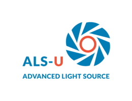 ALS-U Update: BESAC Announces Results of Facility Upgrade Prioritization