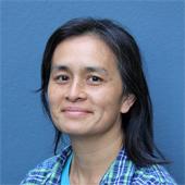 Karen Nunez Profile Image
