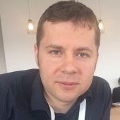 Slavomir Nemsak Profile Image